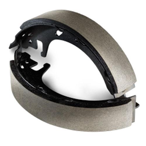 Clutch Lining Adhesive : Brake shoe bonding style guru fashion glitz glamour